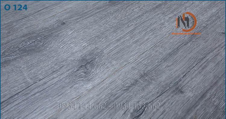 Sàn gỗ Vario 124