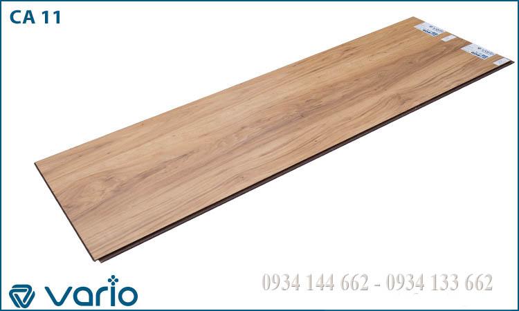 Sàn gỗ Vario 8ly CA-11