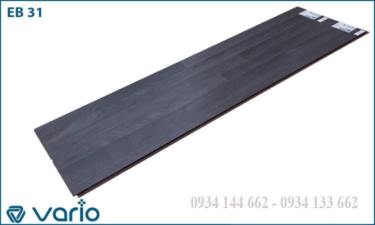 Sàn gỗ Vario 8ly EB-31