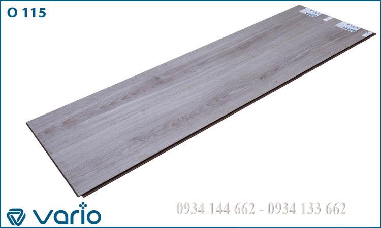 san-go-vario-o-115-1